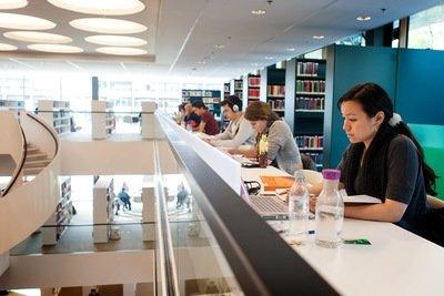 Pedagogical Sciences (Radboud - Yüksek Lisans)