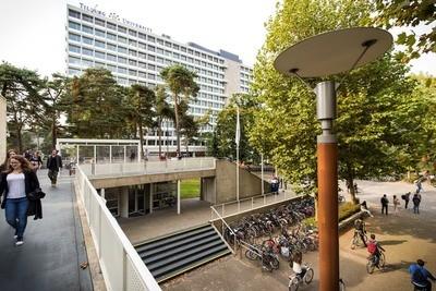 Management of Cultural Diversity (Tilburg - Yüksek Lisans)