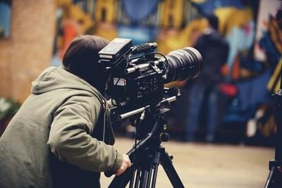 Filmmaking (UWE Bristol - Lisans)