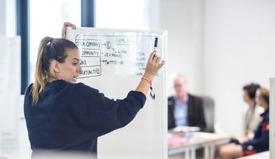 Software Engineering for Business (UWE Bristol - Lisans)