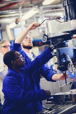 Engineering Management (UWE Bristol - Yüksek Lisans)