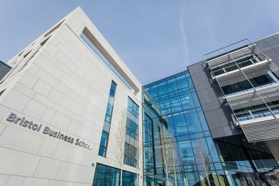 Business Management with Accounting and Finance (UWE Bristol - Lisans)