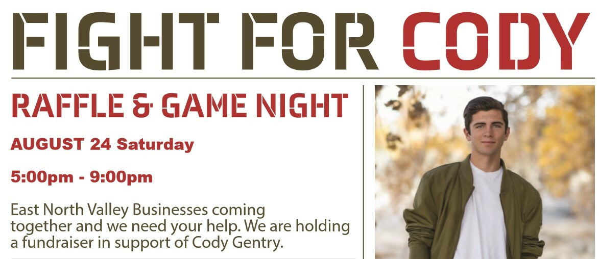 Fight for Cody 00013