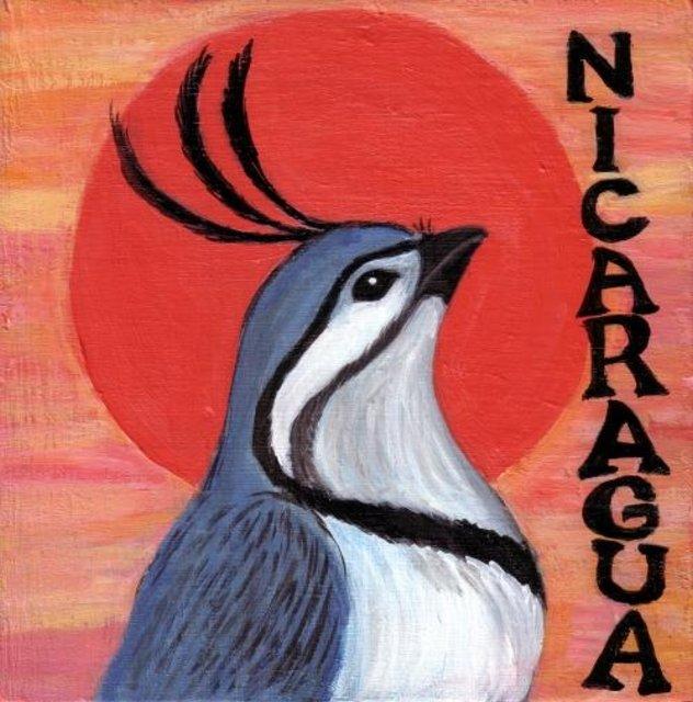 Nicaragua Los Congos (medium) la_nic_01