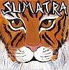 Sumatra Megah Berseri (medium+)