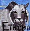 Ethiopia Guji (light+)