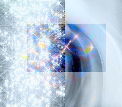 Clear Balance – Portal 5