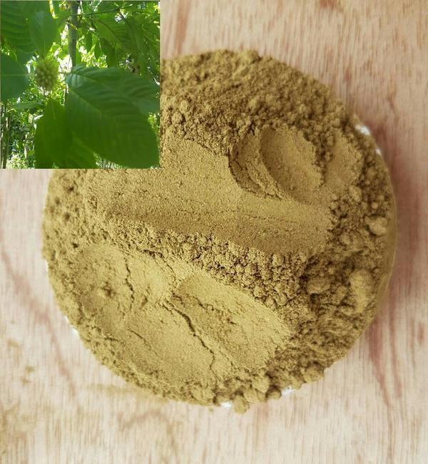 White MD Powder 1 KG