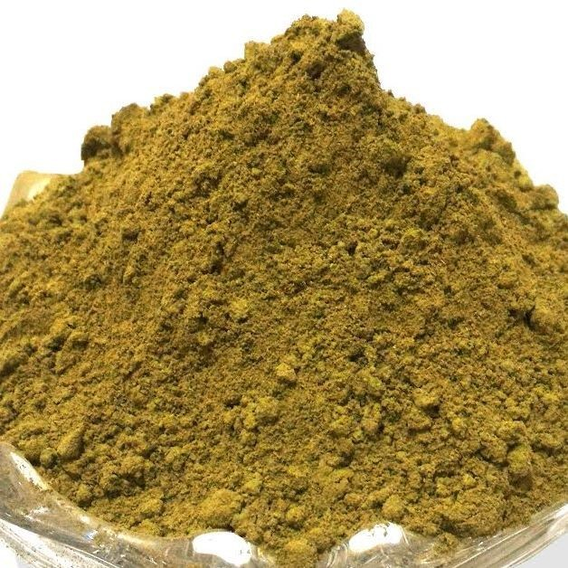 1 KG Red Dragon Powder (From Extract Quality Leaf)