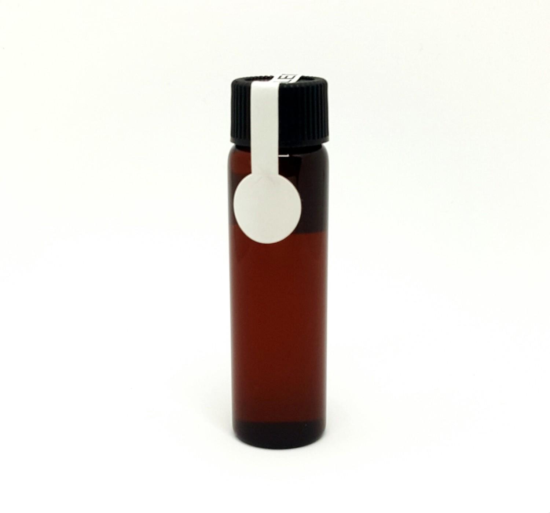 K TEA Vial Extract Oil 12 mL
