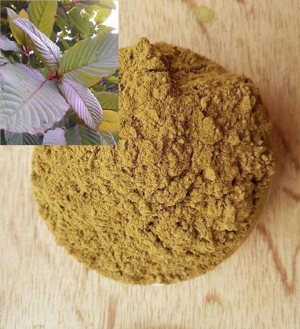 Powder 100 Gram