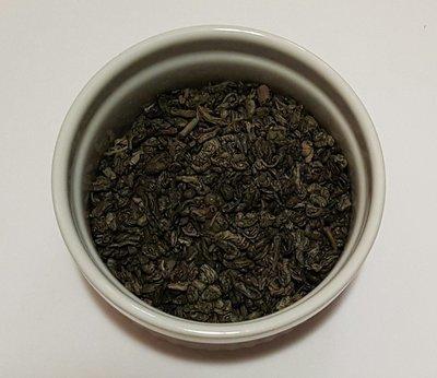 Balie Green Tea 250 Gram