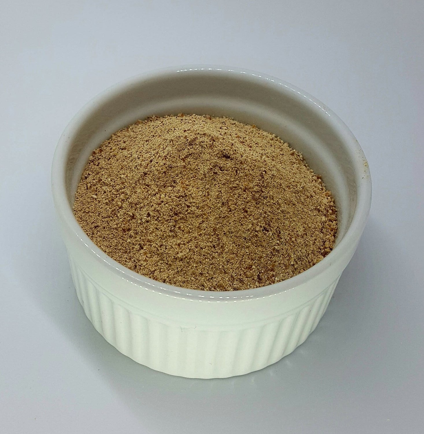 Akuamma Seeds Powder