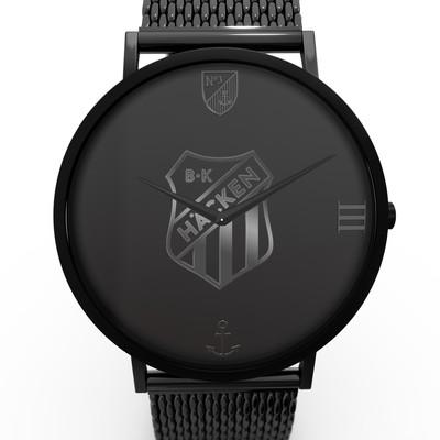 BK Häcken Edition - Large Shield