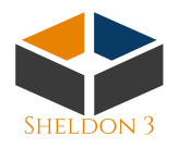 Sheldon Store - EU