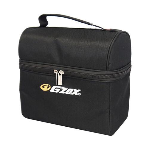 G'ZOX Maitance Box