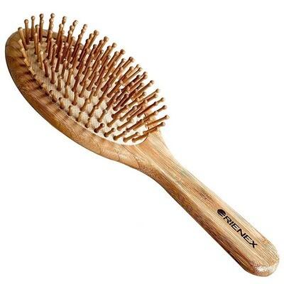Orienex Round Brush