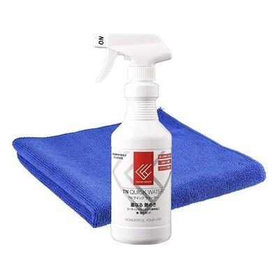 Comtec   Takumi Brand TN Quick Water Enhancer