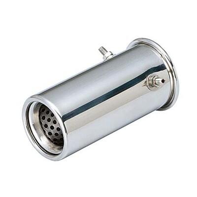 Muffler Cutter SEIWA Smal Scarf Cutter Turbo Cutter K353
