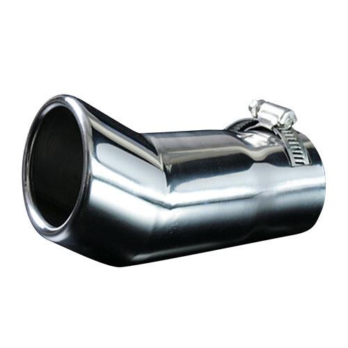 Muffler Cutter VIZ SX4