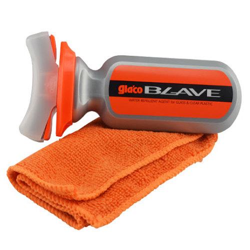 Soft99 Glaco Blave