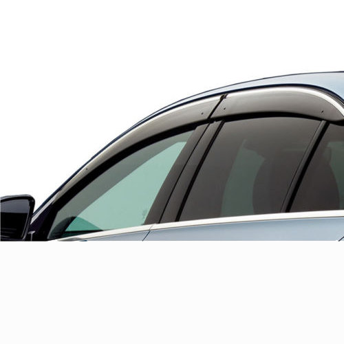 Mercedes Benz E Class Side Door Visor MPE002