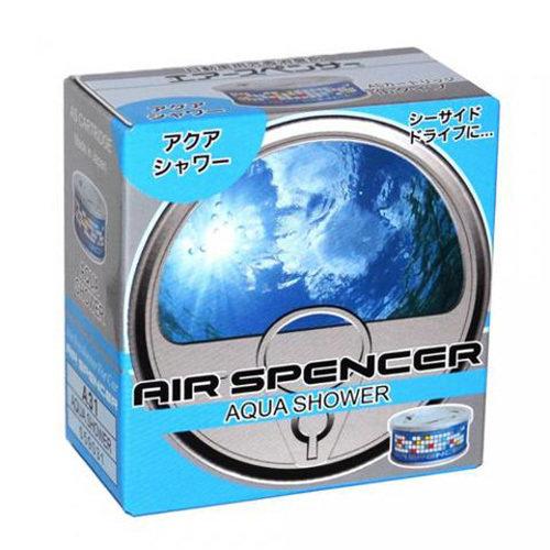 Eikosha Air Spencer Aqua Shower ESF003