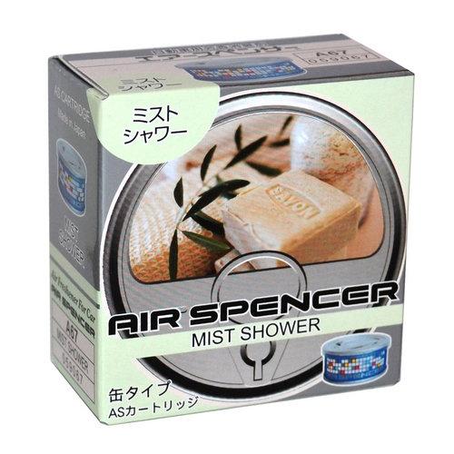 Eikosha Air Spencer Mist Shower ESF011