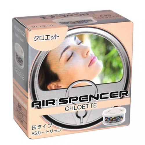 Eikosha Air Spencer Chloette ESF014
