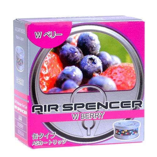 Eikosha Air Spencer W Berry ESF023