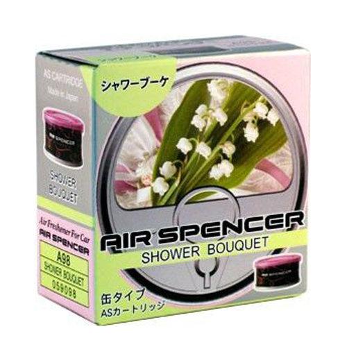 Eikosha Air Spencer Shower Bouquet ESF032