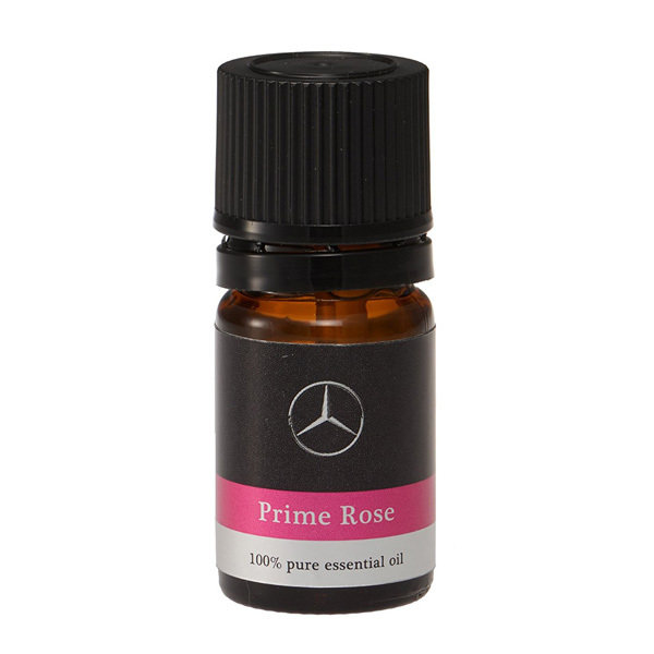 Mercedes Benz Air Spencer Aroma Driving Prime Rose Refil MSF009