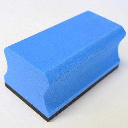 Soft99 Polishing Sponge