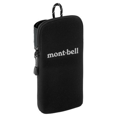 Mont-Bell Mobile Gear Pouch