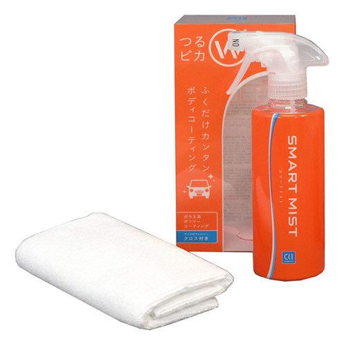 CCI Smart Mist Body Coating Water Repellent Type 280ml
