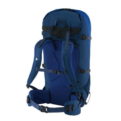 Mont-Bell Alpine Pack 50
