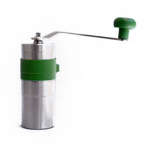 Porlex Matcha Tea Grinder PGC001