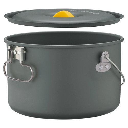 Mont-Bell Alpine Cooker 18