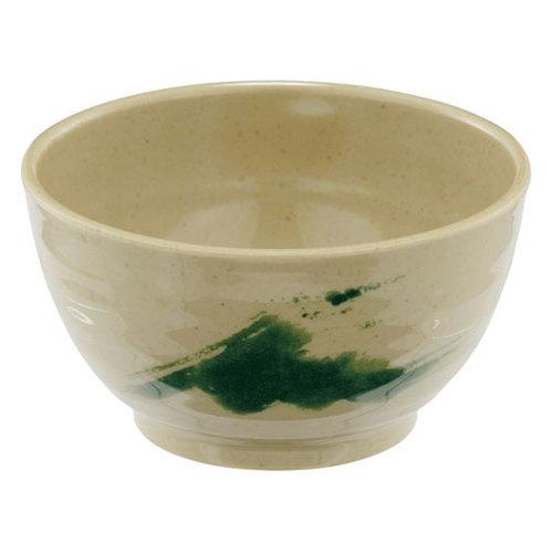 Mont-Bell Melamine Tea Bowl