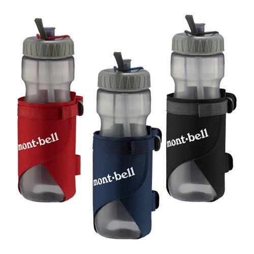 Mont-Bell Adjustable Bottle Holder