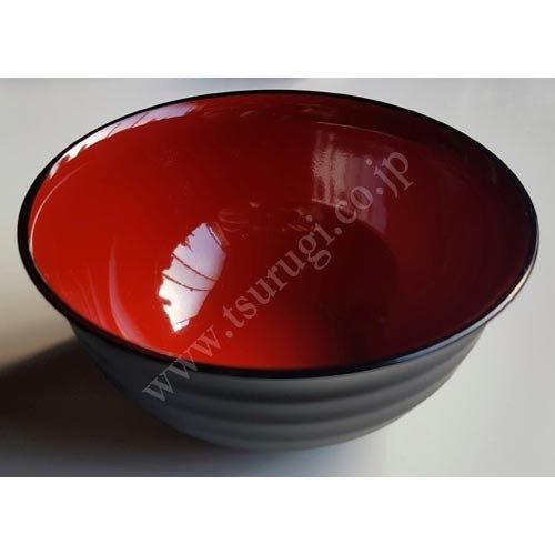 Japanese Plate N2