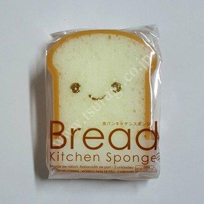Bread Sponge