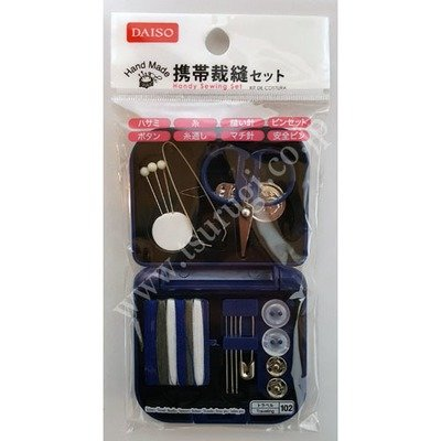 Handy Sewing Set N1
