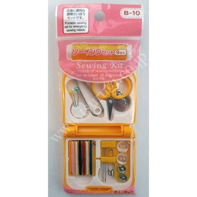 Handy Sewing Set N2