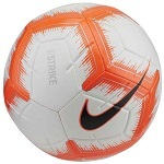 Nike Strike Football - Size 5 35