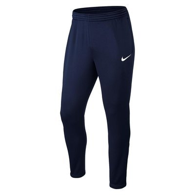 COVID SALE UOWFC 2020 Nike Academy Dri Fit Trackpants - Navy