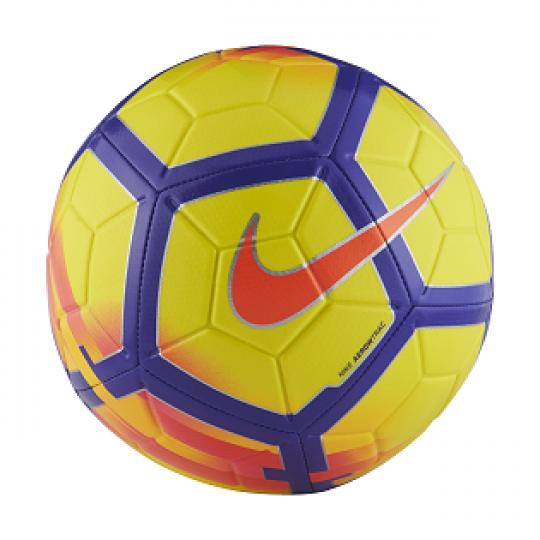 Nike Strike Football - Size 5 35