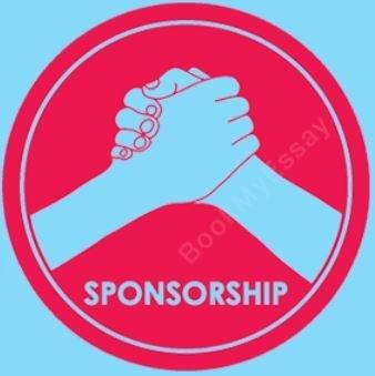 Player Sponsorship & Advertising Package