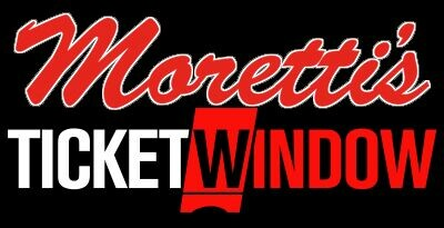 Morettis Bartlett