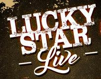 Lucky Star Live